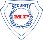 MP Security
