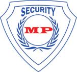 MP Security
